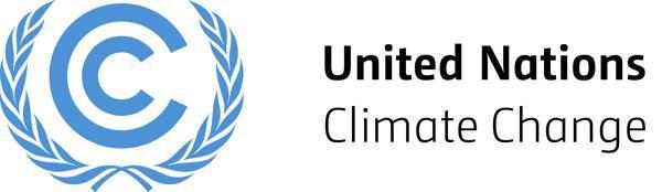unfcc-logo